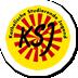 Der BDKJ Aachen ist der Dachverband für die Katholische Studierende Jugend.