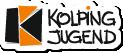 Der BDKJ Aachen vertritt die Interessen der Kolpingjugend.