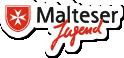 Die Malteser Jugend ist einer der Kinder- und Jugendverbände, die der BDKJ Aachen vertritt.