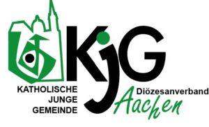 Die KjG ist einer der 11 katholischen Kinder- und Jugendverbände, die der BDKJ Aachen vertritt.
