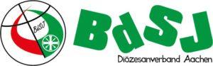 Der BdSJ ist einer der 11 katholischen Kinder- und Jugendverbände, die der BDKJ Aachen vertritt.