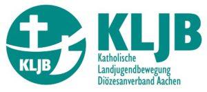 Die KLJB ist einer der 11 katholischen Kinder- und Jugendverbände, die der BDKJ Aachen vertritt.