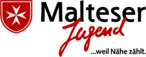 Die Malteser Jugend ist einer der 11 katholischen Kinder- und Jugendverbände, die der BDKJ Aachen vertritt.
