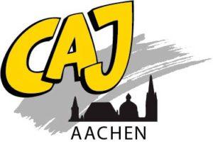 Die CAJ ist einer der 11 katholischen Kinder- und Jugendverbände, die der BDKJ Aachen vertritt.